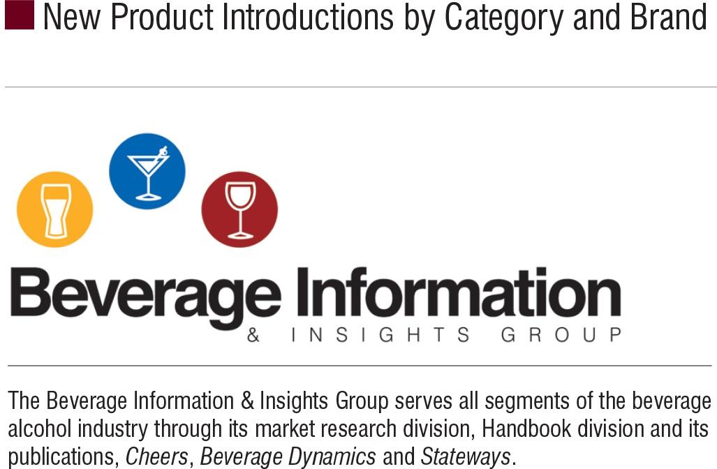 Beverage Information Group