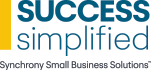 SUCCESS Simplified | Synchrony Small Business Solution