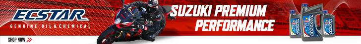 Suzuki-Adventure-Vstrom